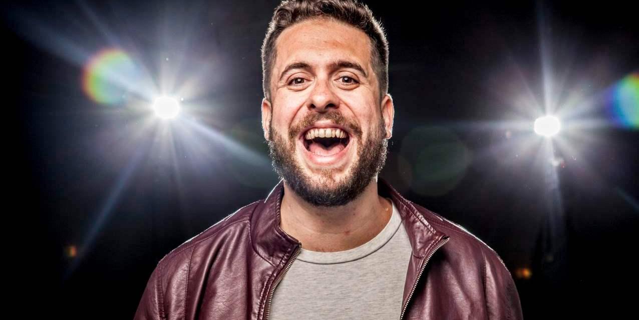"""Mauricio Meirelles promete novidades no """"maior show da carreira"""" neste domingo"""