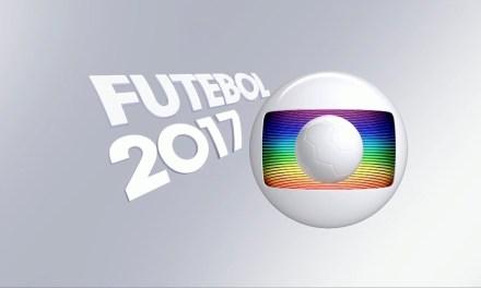 """Time brasileiro no Mundial de Clubes tira """"Sessão da Tarde"""" do ar"""