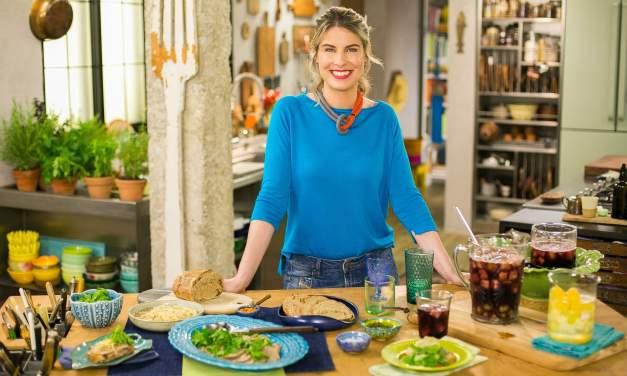 GNT antecipa seus programas de culinária na internet