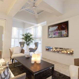 Living-Room-Frameless-TV