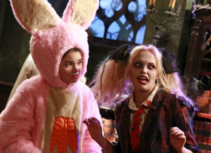 friends spudnik source disney channel halloween costumes wallsviews co
