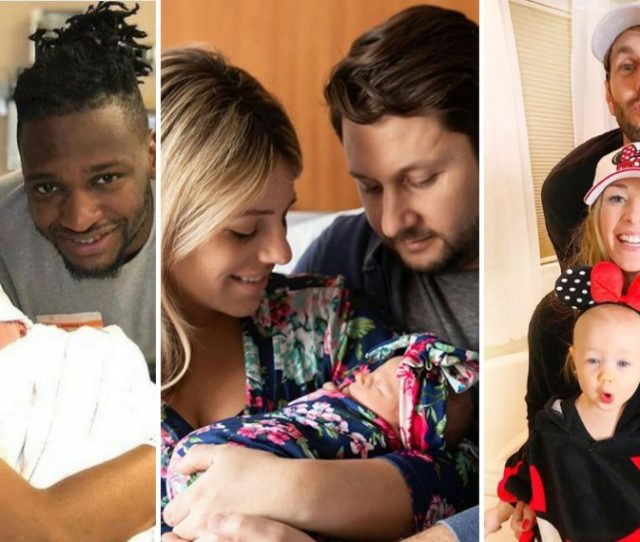 All The Married At First Sight Couples Whove Had Babies Photos
