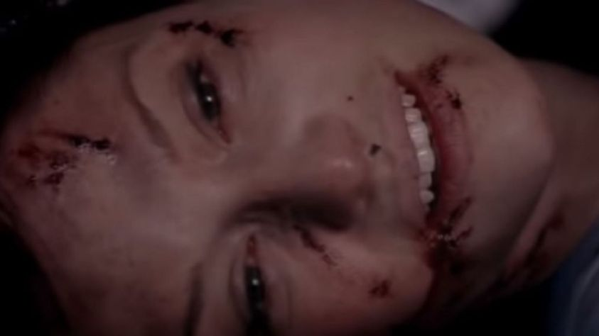 'Grey's Anatomy' Hits a New Milestone — A Look Back at 6 ...