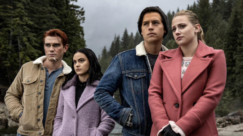 How Archie Andrews Is Going To Die in Riverdale Season 5?