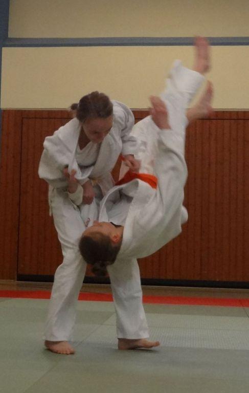 https://i1.wp.com/www.tvjahn-bad-lippspringe.de/tl_files/artikelbilder/2012/Judo/DSC00018b.jpg?w=750&ssl=1