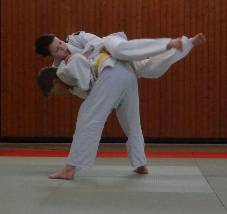 https://i1.wp.com/www.tvjahn-bad-lippspringe.de/tl_files/artikelbilder/2012/Judo/DSC00043b.jpg?w=750&ssl=1