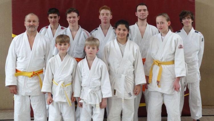 https://i1.wp.com/www.tvjahn-bad-lippspringe.de/tl_files/artikelbilder/2012/Judo/DSC07673.JPG?w=750