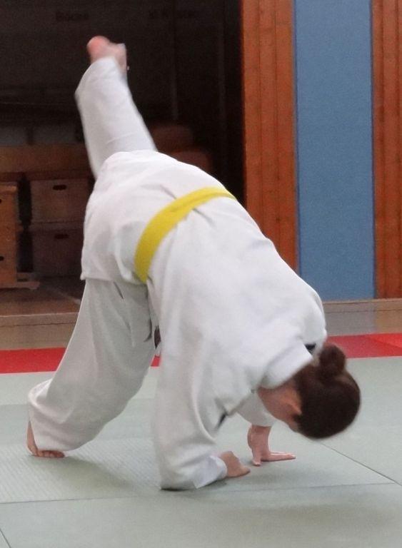 https://i1.wp.com/www.tvjahn-bad-lippspringe.de/tl_files/artikelbilder/2012/Judo/DSC08485b.jpg?w=750