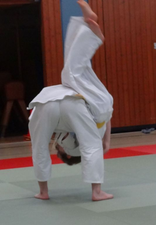 https://i1.wp.com/www.tvjahn-bad-lippspringe.de/tl_files/artikelbilder/2012/Judo/DSC08594b.jpg?w=750