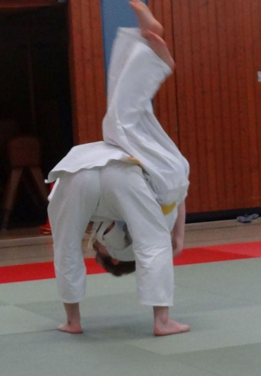 https://i1.wp.com/www.tvjahn-bad-lippspringe.de/tl_files/artikelbilder/2012/Judo/DSC08594b.jpg?w=750&ssl=1