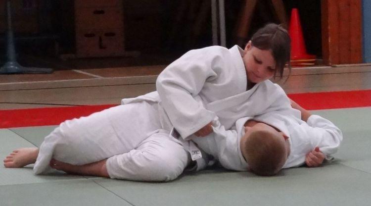 https://i1.wp.com/www.tvjahn-bad-lippspringe.de/tl_files/artikelbilder/2012/Judo/DSC08606b.jpg?w=750&ssl=1