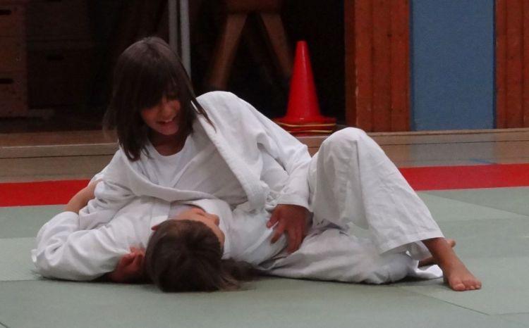 https://i1.wp.com/www.tvjahn-bad-lippspringe.de/tl_files/artikelbilder/2012/Judo/DSC08607b.jpg?w=750