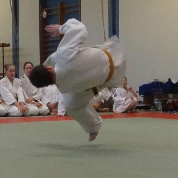 https://i1.wp.com/www.tvjahn-bad-lippspringe.de/tl_files/artikelbilder/2012/Judo/DSC09477b.jpg?w=750
