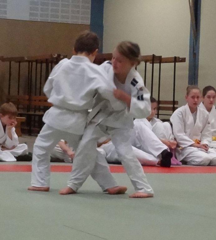 https://i1.wp.com/www.tvjahn-bad-lippspringe.de/tl_files/artikelbilder/2012/Judo/DSC09536b.jpg?w=750&ssl=1