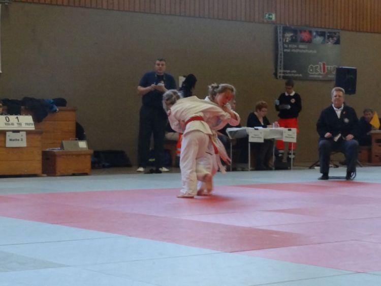 https://i1.wp.com/www.tvjahn-bad-lippspringe.de/tl_files/artikelbilder/2012/Judo/DSC09577.JPG?w=750