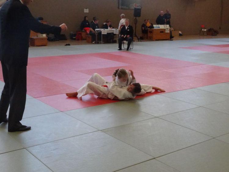 https://i1.wp.com/www.tvjahn-bad-lippspringe.de/tl_files/artikelbilder/2012/Judo/DSC09599.JPG?w=750