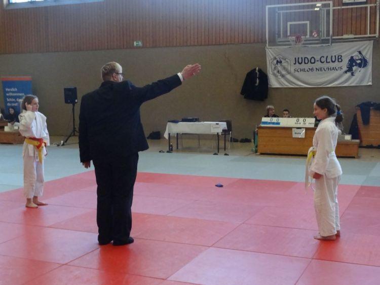 https://i1.wp.com/www.tvjahn-bad-lippspringe.de/tl_files/artikelbilder/2012/Judo/DSC09615.JPG?w=750&ssl=1