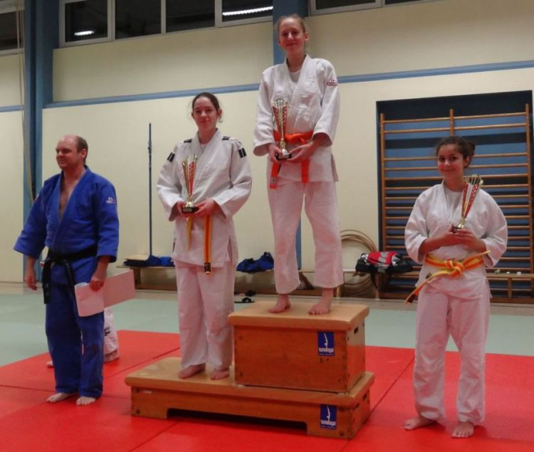 https://i1.wp.com/www.tvjahn-bad-lippspringe.de/tl_files/artikelbilder/2012/Judo/DSC09880b.jpg?w=750&ssl=1
