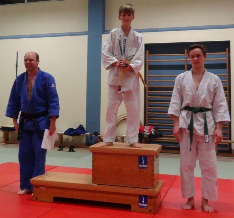 https://i1.wp.com/www.tvjahn-bad-lippspringe.de/tl_files/artikelbilder/2012/Judo/DSC09882b.jpg?w=750&ssl=1