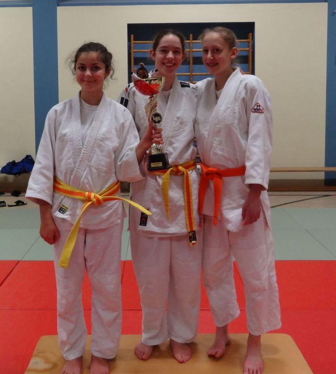 https://i1.wp.com/www.tvjahn-bad-lippspringe.de/tl_files/artikelbilder/2012/Judo/DSC09899b.jpg?w=750&ssl=1