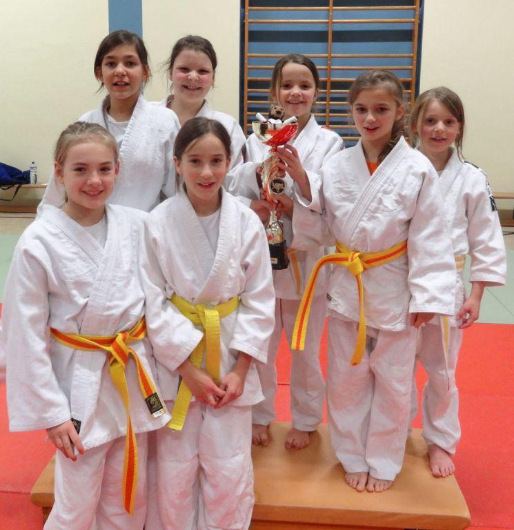 https://i1.wp.com/www.tvjahn-bad-lippspringe.de/tl_files/artikelbilder/2012/Judo/DSC09906b.jpg?w=750&ssl=1
