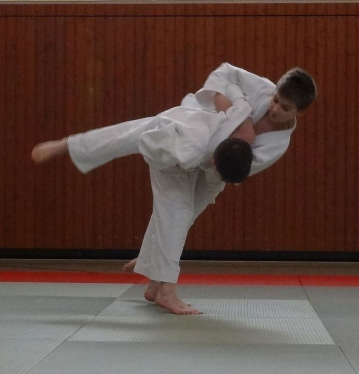 https://i1.wp.com/www.tvjahn-bad-lippspringe.de/tl_files/artikelbilder/2012/Judo/DSC09981b.jpg?w=750