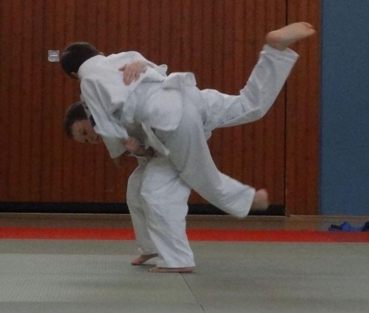 https://i1.wp.com/www.tvjahn-bad-lippspringe.de/tl_files/artikelbilder/2012/Judo/DSC09990b.jpg?w=750&ssl=1