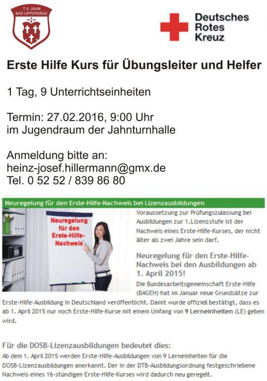 https://i1.wp.com/www.tvjahn-bad-lippspringe.de/tl_files/artikelbilder/2015/turnen/2015-11-18_ErsteHilfeKursUL.jpg?w=750