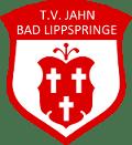 Der TV Jahn Bad Lippspringe informiert