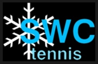 swctennis