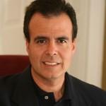 Rolando Figueroa, director de Ventas Afiliadas de BBC Worldwide