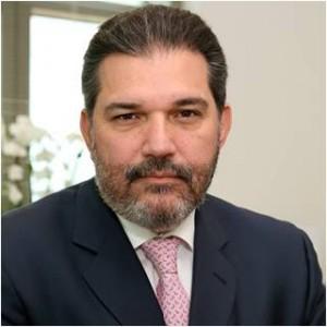 Manuel Pérez, VP y director de finanzas (CFO) de Venevision International