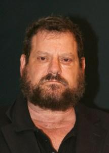 El director de cine, Howard Rosenman, será uno de los conferencistas