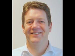 Just Spee, nuevo CEO del Grupo Endemol