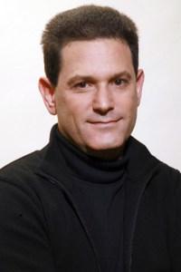 Nadav Palti, presidente y CEO de Dori Media Group
