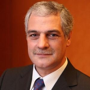 Walter Burzaco, presidente de ATVC