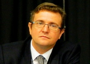 Pablo Scotellaro