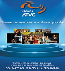 PremiosATVC