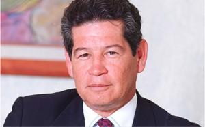 Jorge Eduardo Murguía. Televisa VP Production