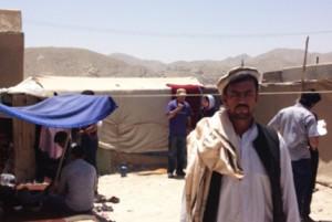 defenders_afganistan_text