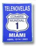 escudo_cumbre-2003