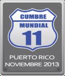 logo2013_esp