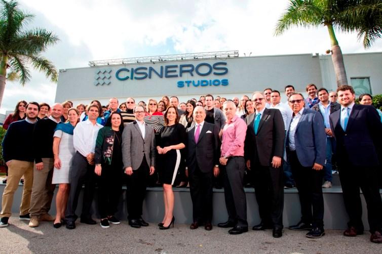 CisnerosStudios-Dec.15,14-3-MR