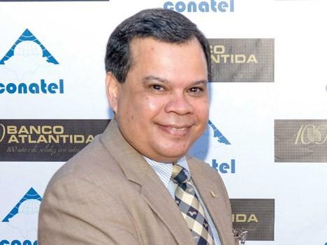 Ricardo Cardona