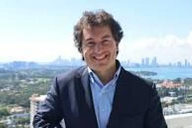 Julian Giraldo RCN