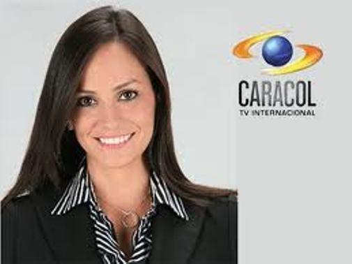 Lisette Osorio dos