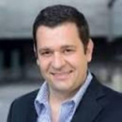Luis Delamer