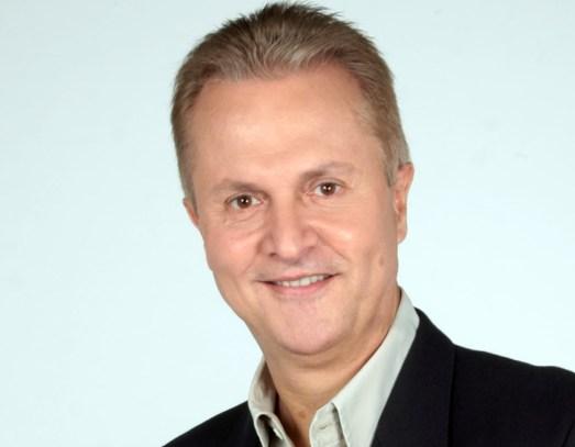 Hugo Devan