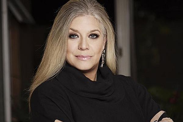 Ana-Celia-Urquidi-TV-Azteca