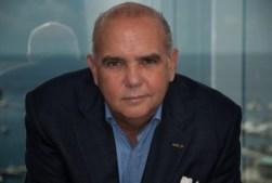 LUIS VILLANUEVA